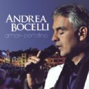 Andrea Bocelli - Amor En Portofino
