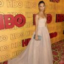 Thandie Newton : 69th Annual Primetime Emmy Awards - 454 x 583