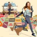 Paper Towns (2015) - 454 x 454