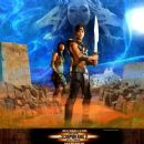 The Scorpion King: Rise of a Warrior Wallpaper