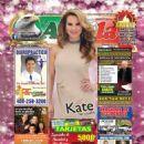 Kate del Castillo - 454 x 573