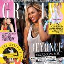 Beyoncé Knowles - 454 x 590