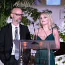 Evanna Lynch – Animal Equality's Inspiring Global Action Los Angeles Gala in LA - 454 x 327