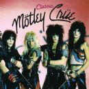 Classic Mötley Crüe