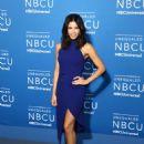 Jenna Dewan Tatum–2017 NBCUniversal Upfront Presentation in New York