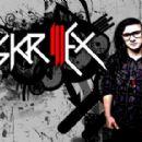 Skrillex - 454 x 287