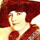 Sonia Haft Shifirkin Greene