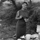 Marisa Allasio - 394 x 410