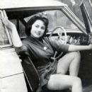 June Palmer - 454 x 686