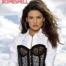Danielle Campbell – Bombshell Bleu Photoshoot 2018 - 454 x 605