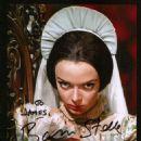 Barbara Steele - 454 x 571