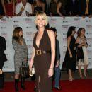 Ashley Scott - 33 Annual People's Choice Awards 01/09/2007