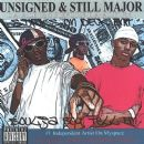 Soulja Boy - Unsigned & Still Major: Da Album Before da Album