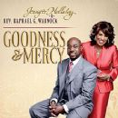 Jennifer Holliday - Goodness & Mercy