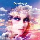 Goldfrapp Album - Head First