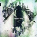 Cypress Hill - Cypress X Rusko