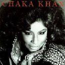Chaka Khan - 220 x 216