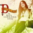 Rita Coolidge - Delta Lady / The Anthology