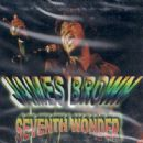 James Brown - Seventh Wonder