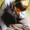 Thomas Bangalter - 194 x 320