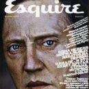 Christopher Walken - 454 x 616