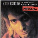 Outcesticide - In Memory Of Kurt Cobain