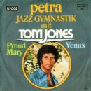 Proud Mary / Venus