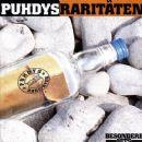 Puhdys - Raritäten: Besondere Hits