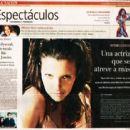 Antonella Costa - 454 x 415