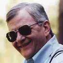 Tom Clancy - 196 x 194