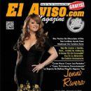 Jenni Rivera - 454 x 588