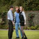 Doctor Who: Season 5, Episode 1 The Eleventh Hour