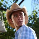 Ryan Kelley as Ryan Parker in Outlaw Trail: The Treasure of Butch Cassidy