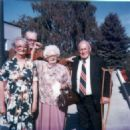 50th Wedding Anniversity Rawlins