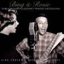 Bing Crosby - 454 x 394