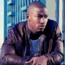 Kevin McCall - 454 x 268