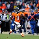 Trindon Holliday - 454 x 252