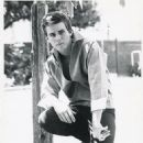 Bobby Sherman - 454 x 554