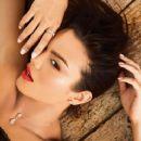 Zuleyka Rivera Mendoza - Debut Magazine Pictorial [Panama] (June 2018) - 368 x 514