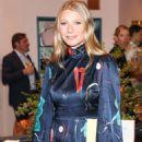 Gwyneth Paltrow – Opening Of Goop Lab Celebration in New York - 454 x 681