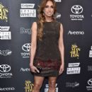 Lili Estefan- People En Espanol's '50 Most Beautiful' 2016 Gala