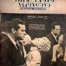 Rita Hayworth - Cine Radio Actualidad Magazine [Uruguay] (1948)