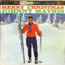 Johnny Mathis Merry Christmas - 454 x 449