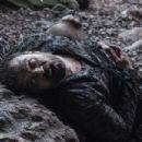Game of Thrones » Season 8 » The Bells