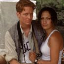 Jennifer Lopez and Eric Stoltz