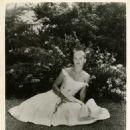 Joanne Woodward - 454 x 562