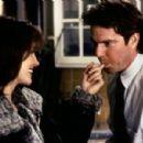 Something to Talk About Stills (1995)