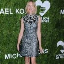 Naomi Watts – 12th Annual God's Love We Deliver 'Golden Heart Awards' in NY - 454 x 681