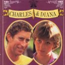 Charles & Diana - A Prince And A Lady