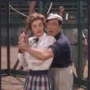 Take Me Out to the Ball Game - Esther Williams - 242 x 283